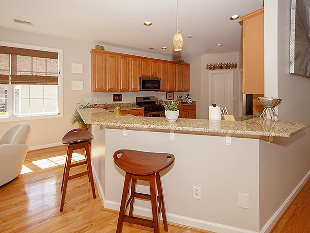Rivertowne Homes For Sale - 2712 Sarazen, Mount Pleasant, SC - 24