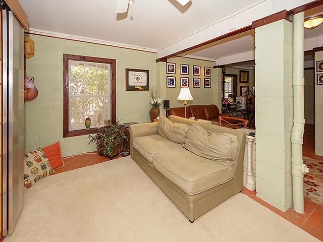 Rivertowne Homes For Sale - 2712 Sarazen, Mount Pleasant, SC - 51