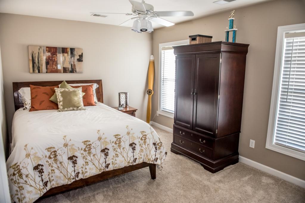 Seaside Farms Homes For Sale - 2218 Magnolia Meadows, Mount Pleasant, SC - 24