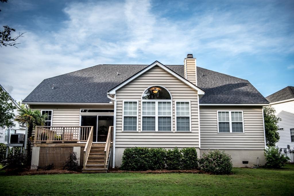 Seaside Farms Homes For Sale - 2218 Magnolia Meadows, Mount Pleasant, SC - 13