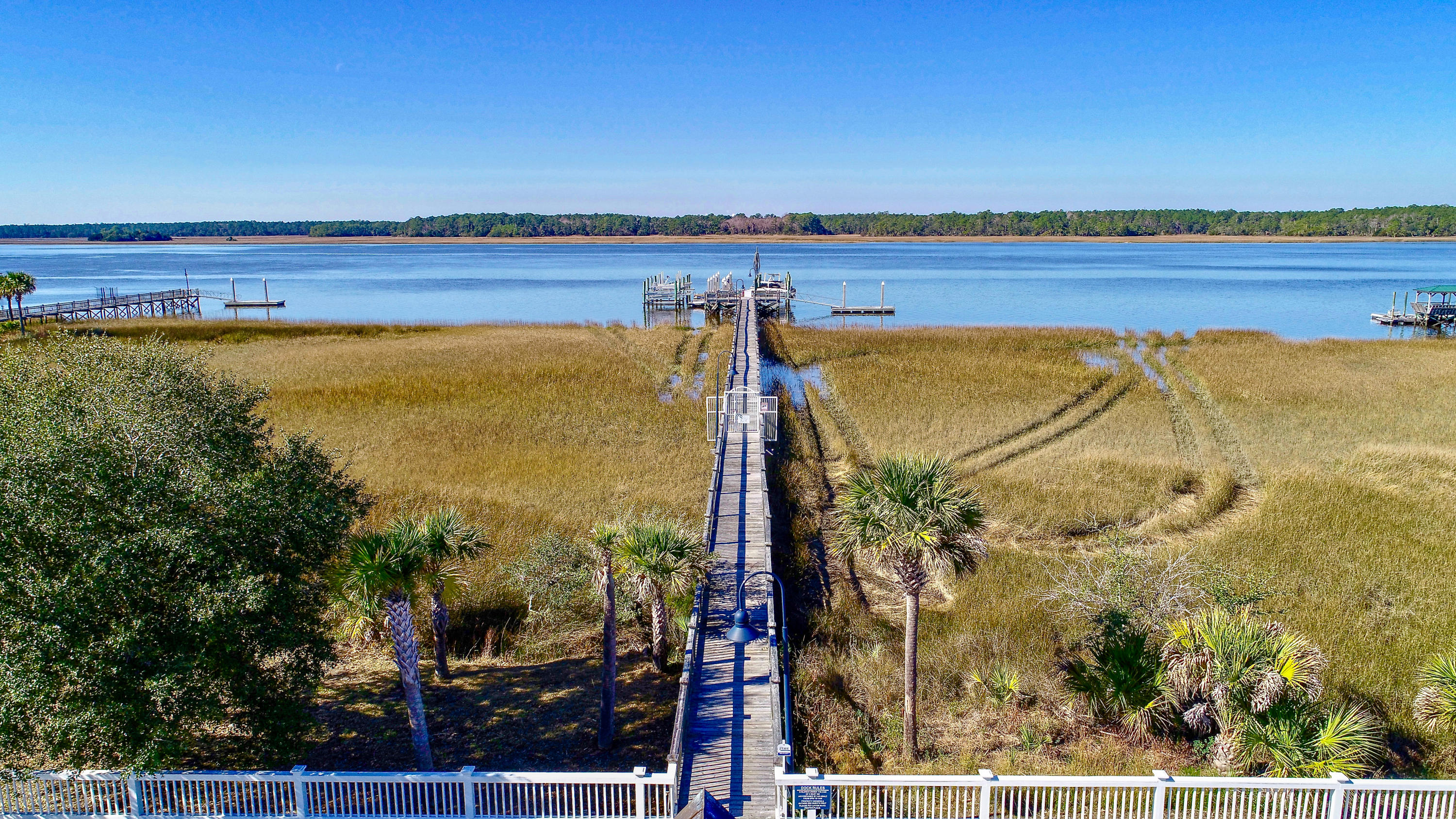 Rivertowne On The Wando Homes For Sale - 2104 Sandy Point, Mount Pleasant, SC - 8