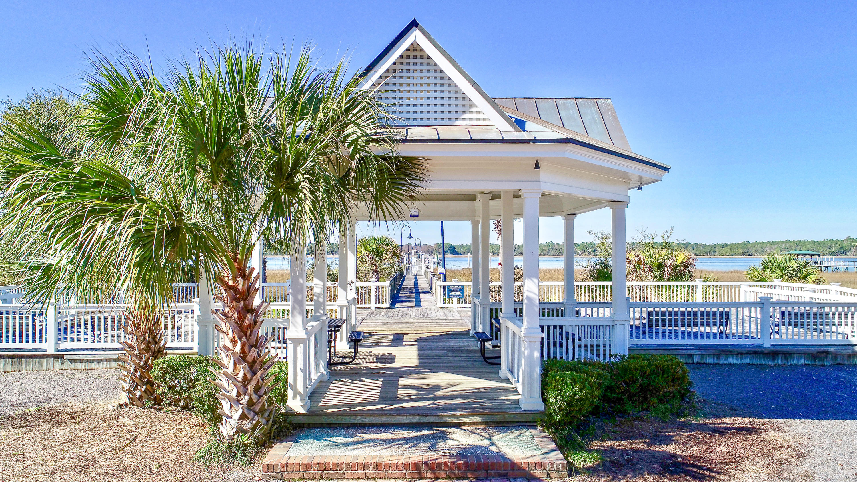Rivertowne On The Wando Homes For Sale - 2104 Sandy Point, Mount Pleasant, SC - 7