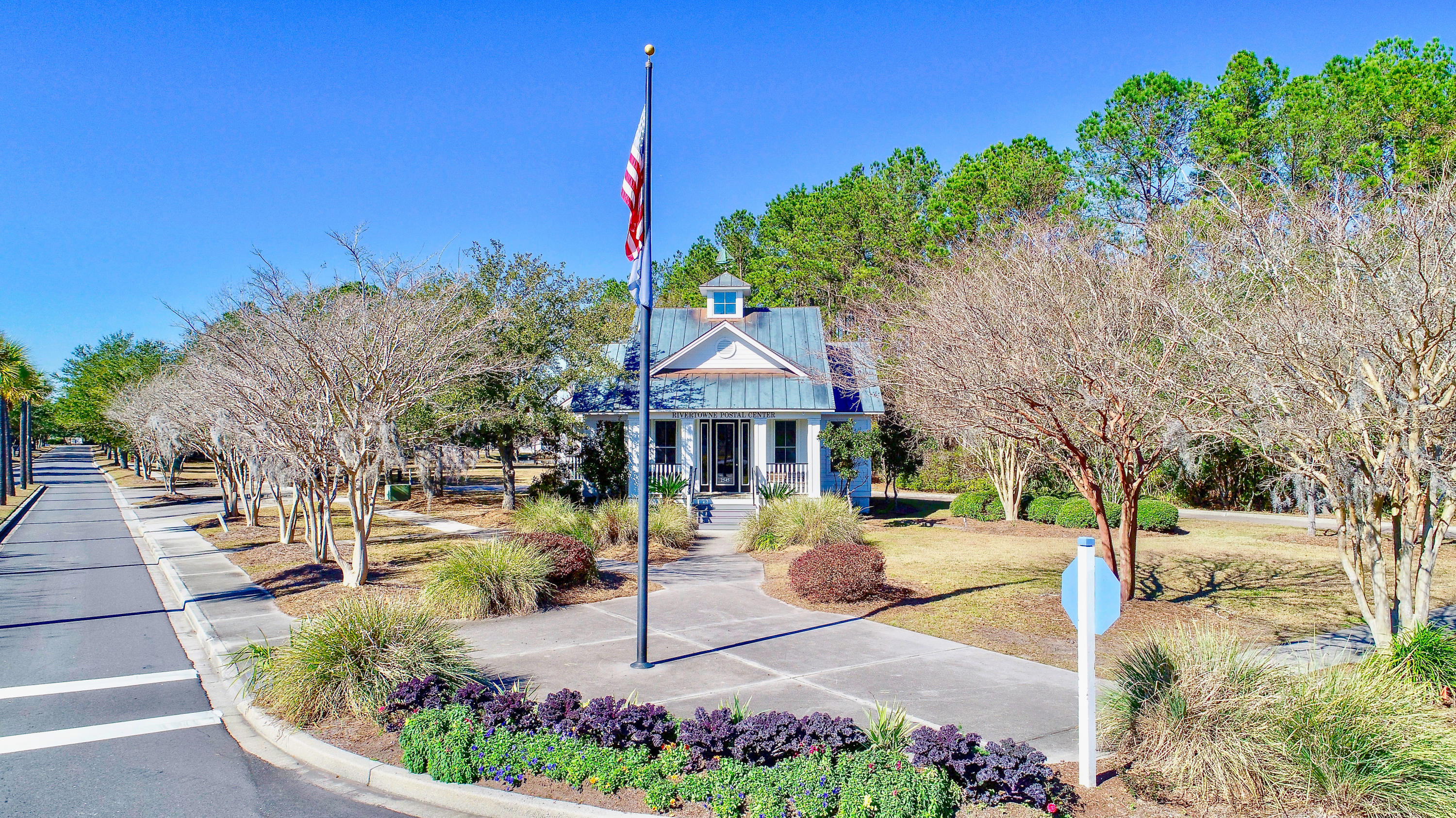 Rivertowne On The Wando Homes For Sale - 2104 Sandy Point, Mount Pleasant, SC - 10