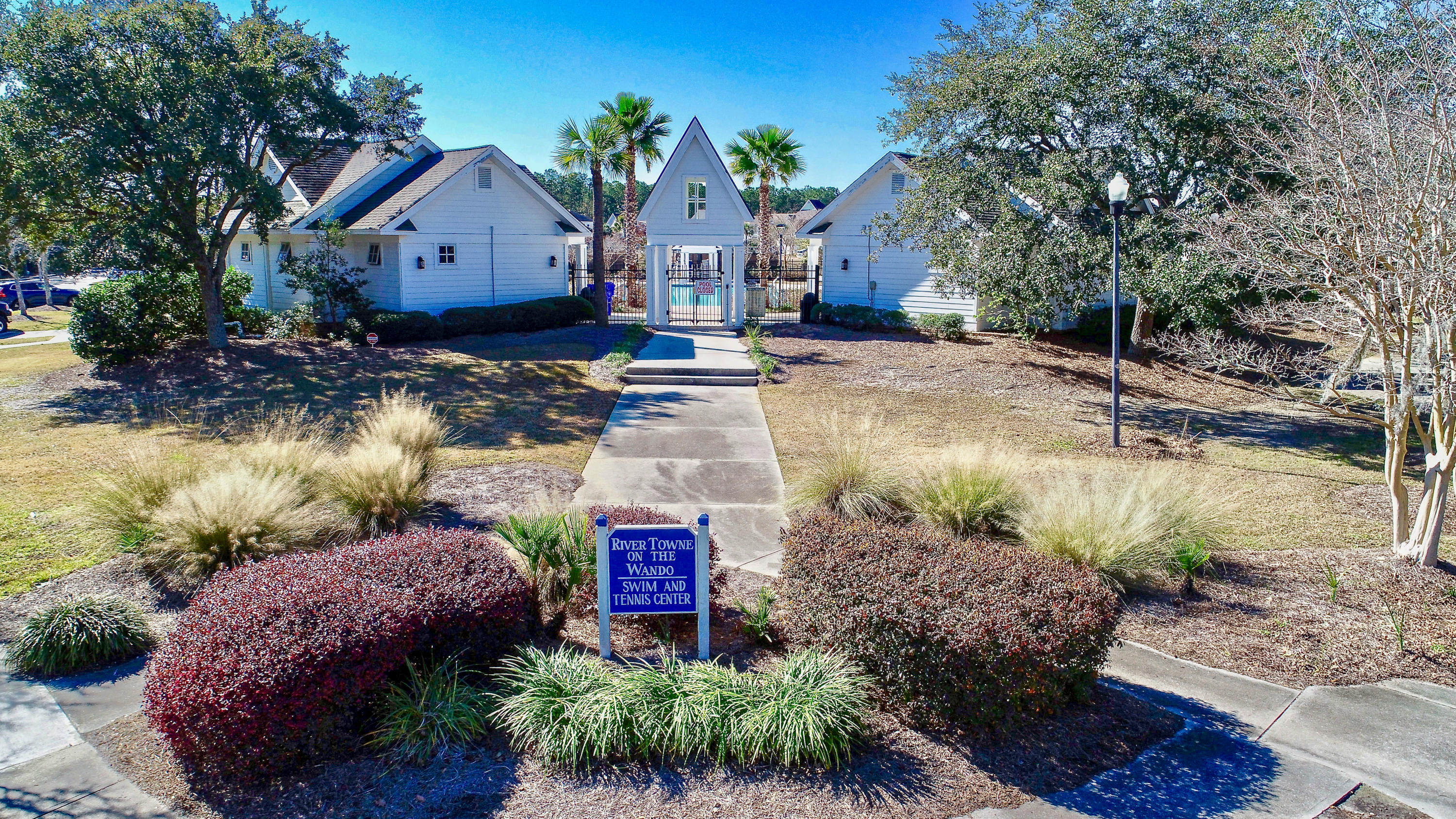Rivertowne On The Wando Homes For Sale - 2104 Sandy Point, Mount Pleasant, SC - 5