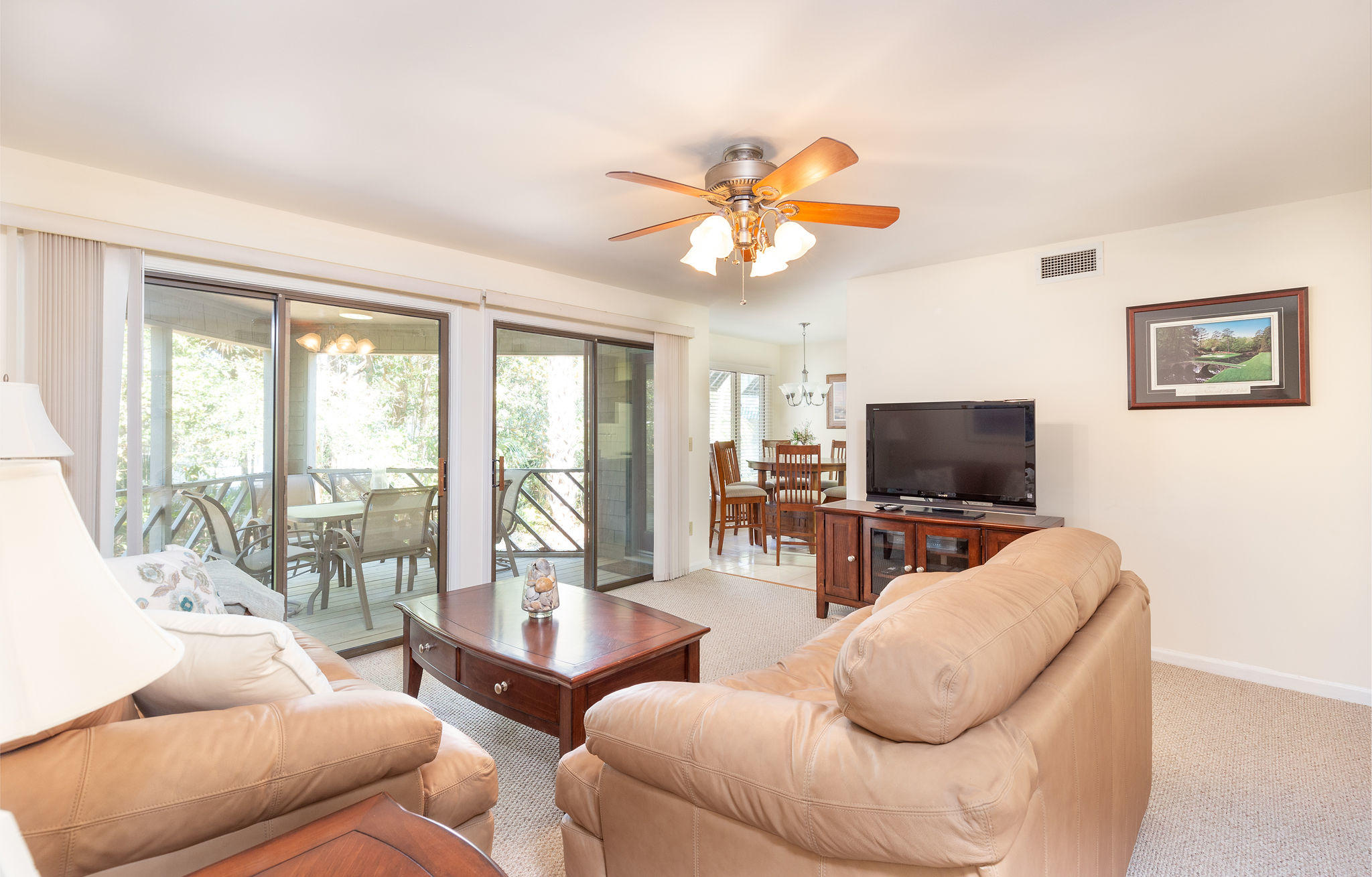 Kiawah Island Homes For Sale - 4767 Tennis Club, Kiawah Island, SC - 9