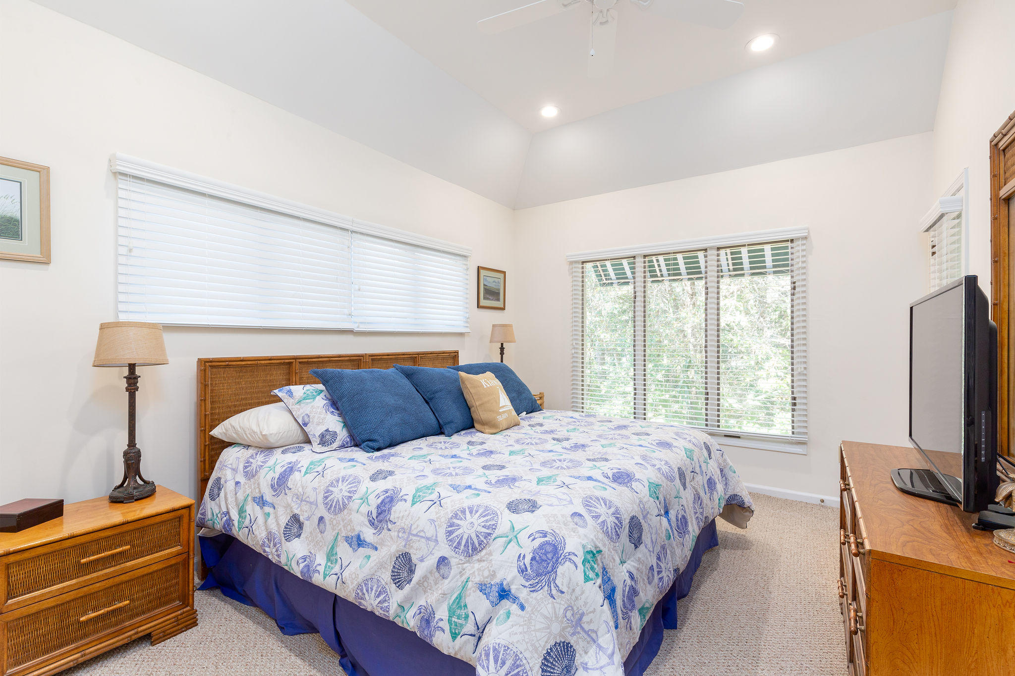 Kiawah Island Homes For Sale - 4767 Tennis Club, Kiawah Island, SC - 2