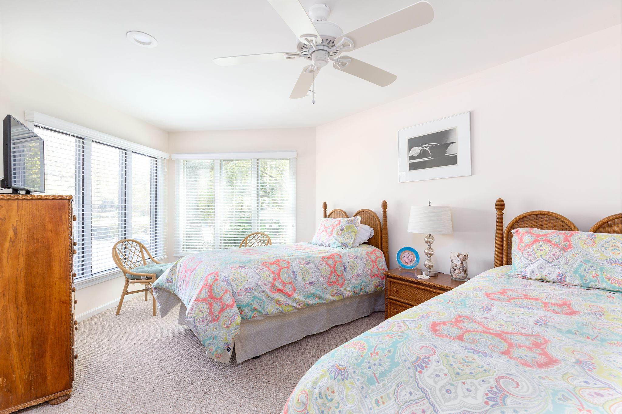 Kiawah Island Homes For Sale - 4767 Tennis Club, Kiawah Island, SC - 23