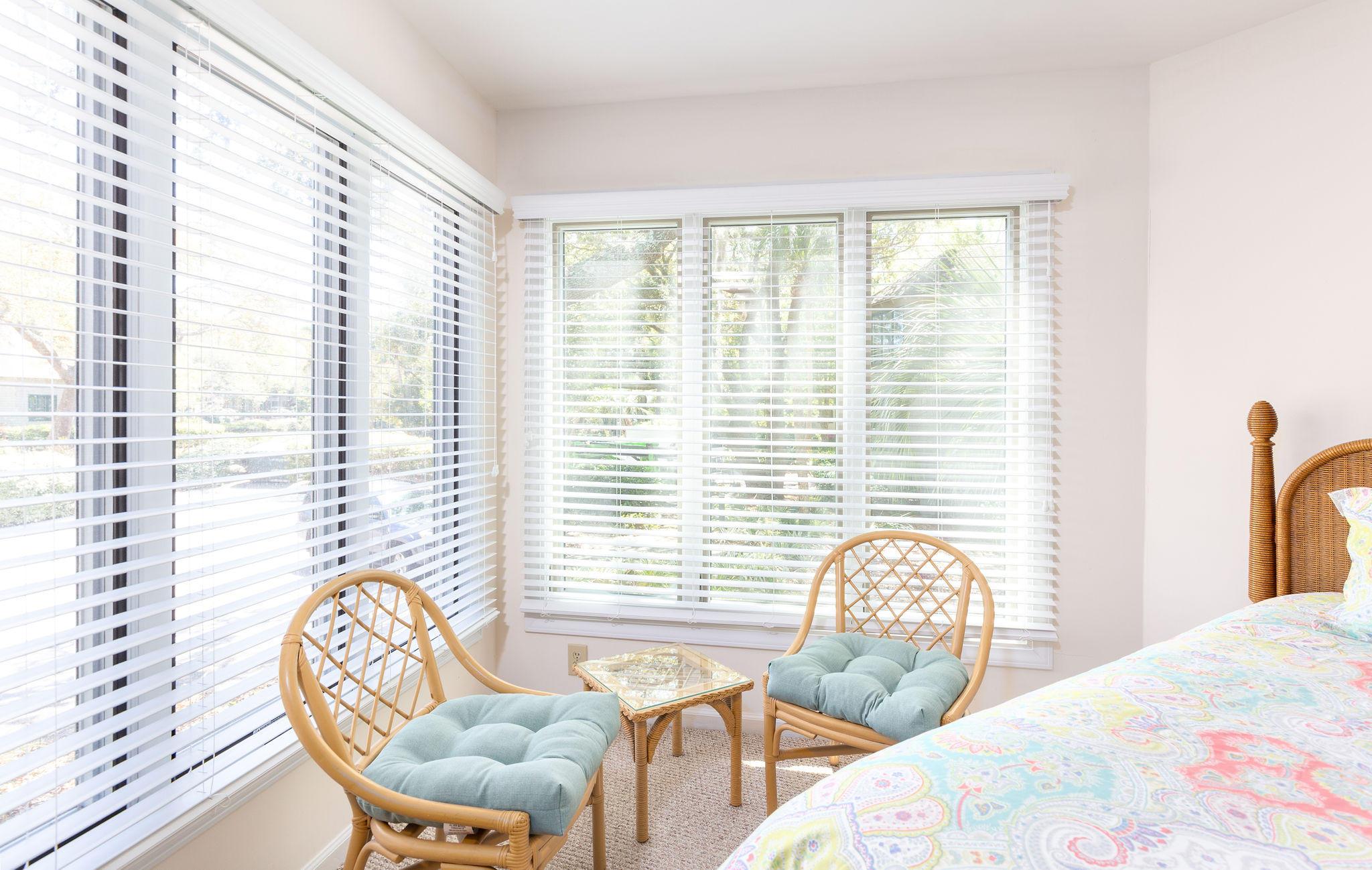 Kiawah Island Homes For Sale - 4767 Tennis Club, Kiawah Island, SC - 25