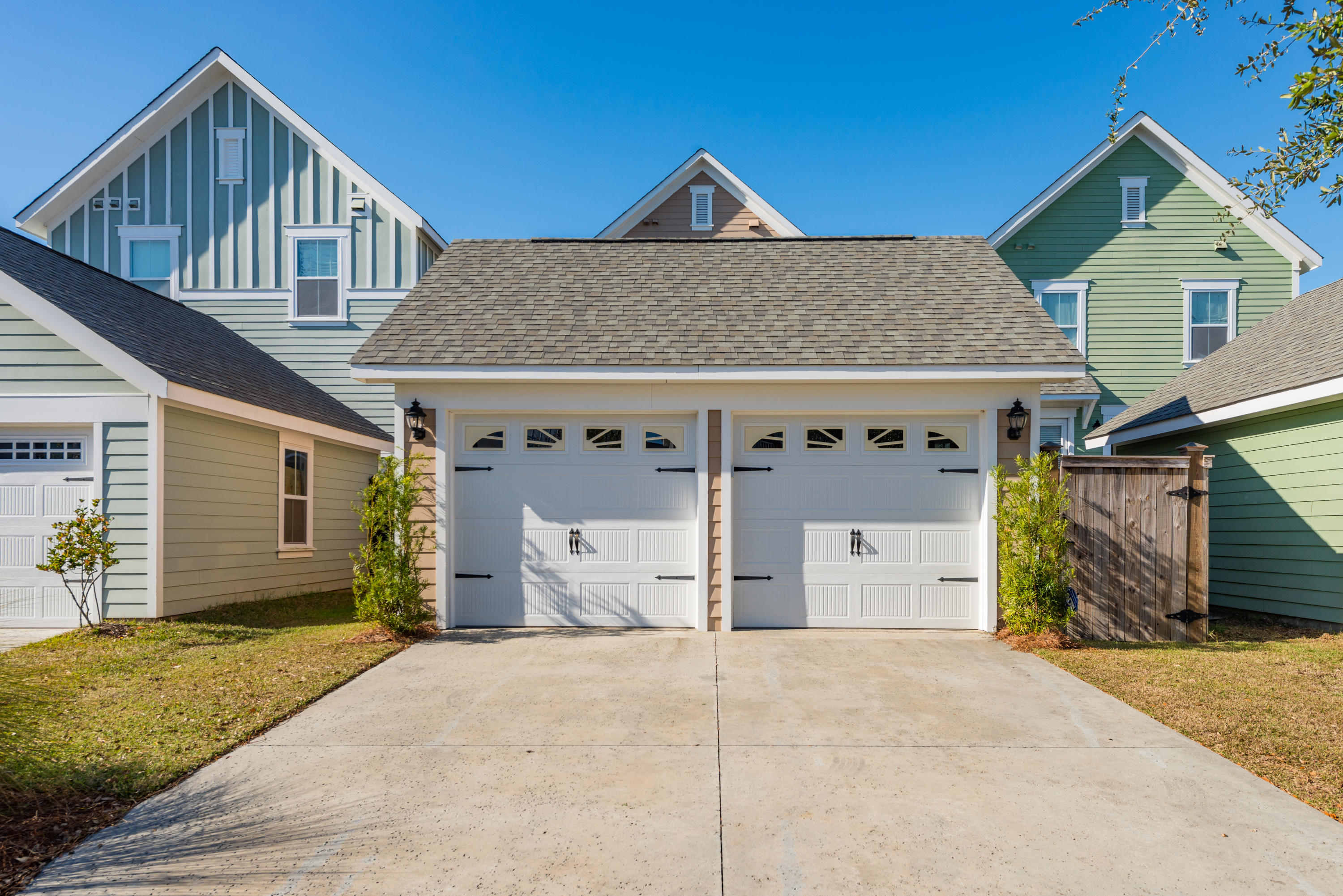 Watermark Homes For Sale - 1343 Appling, Mount Pleasant, SC - 34