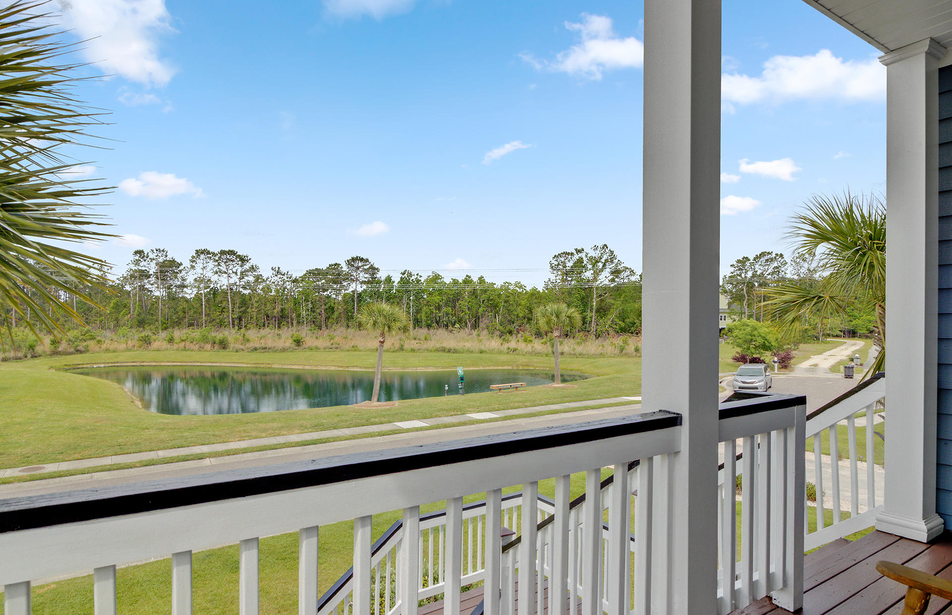 Planters Pointe Homes For Sale - 2653 Ringsted, Mount Pleasant, SC - 9