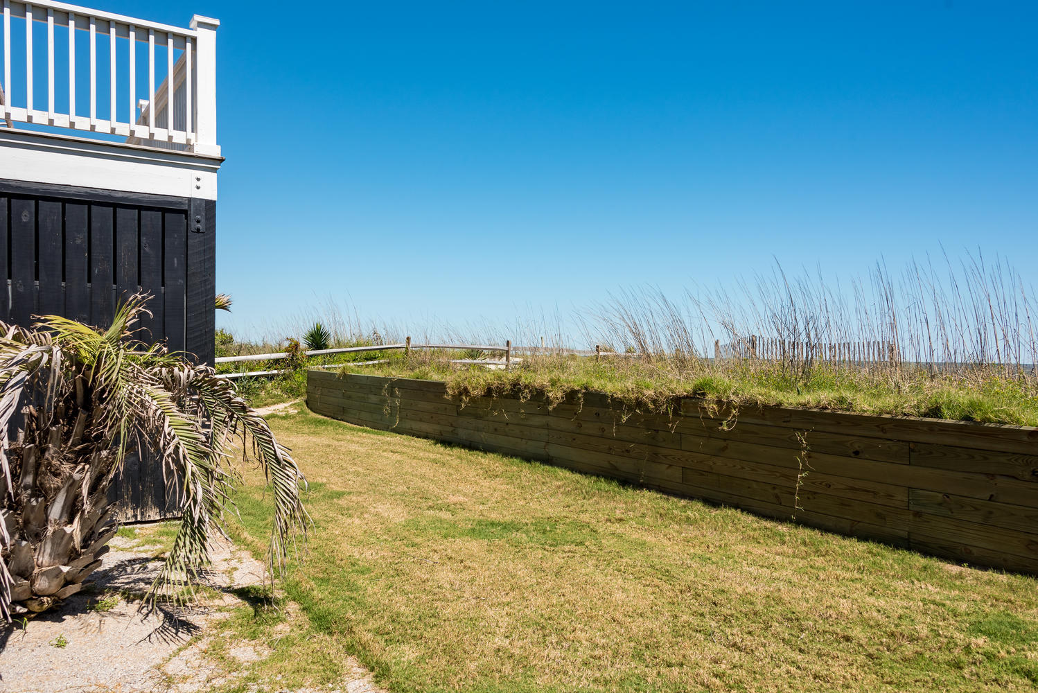 2103 Point Street Edisto Beach, SC 29438