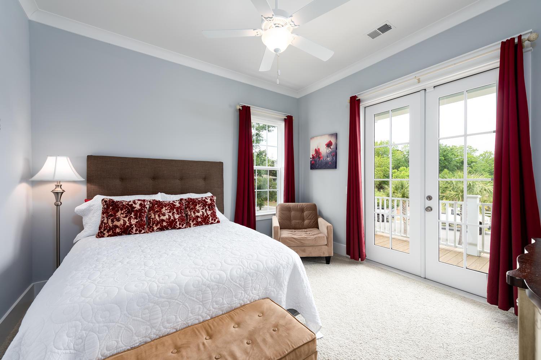 The Oaks Marsh View Homes For Sale - 1135 Kincannon, Mount Pleasant, SC - 15