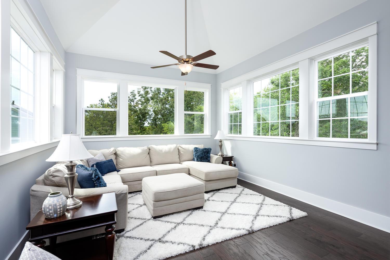 The Oaks Marsh View Homes For Sale - 1135 Kincannon, Mount Pleasant, SC - 12