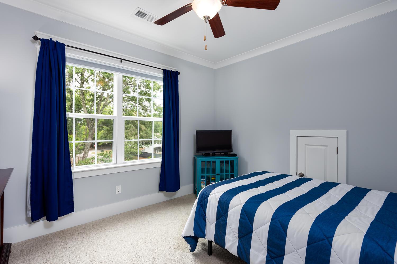 The Oaks Marsh View Homes For Sale - 1135 Kincannon, Mount Pleasant, SC - 9