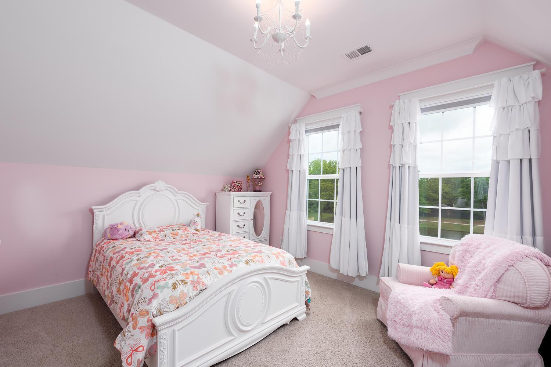 The Oaks Marsh View Homes For Sale - 1135 Kincannon, Mount Pleasant, SC - 11