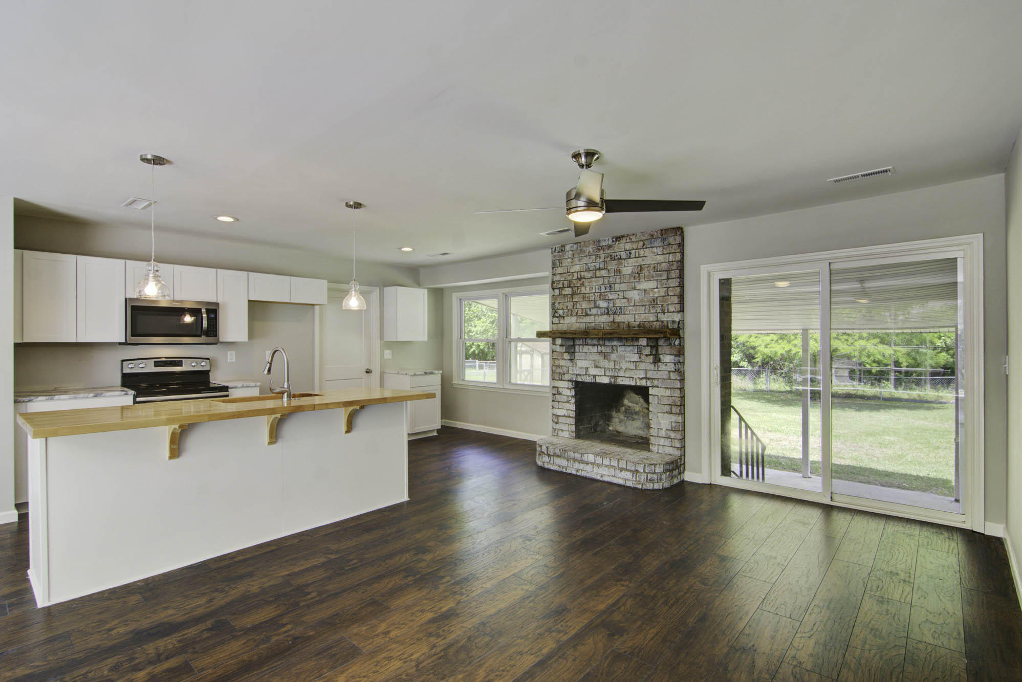 159 Tall Pines Road Ladson, SC 29456
