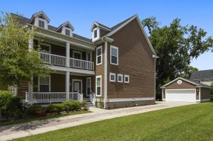 3010 Sage Way, Charleston, SC 29414