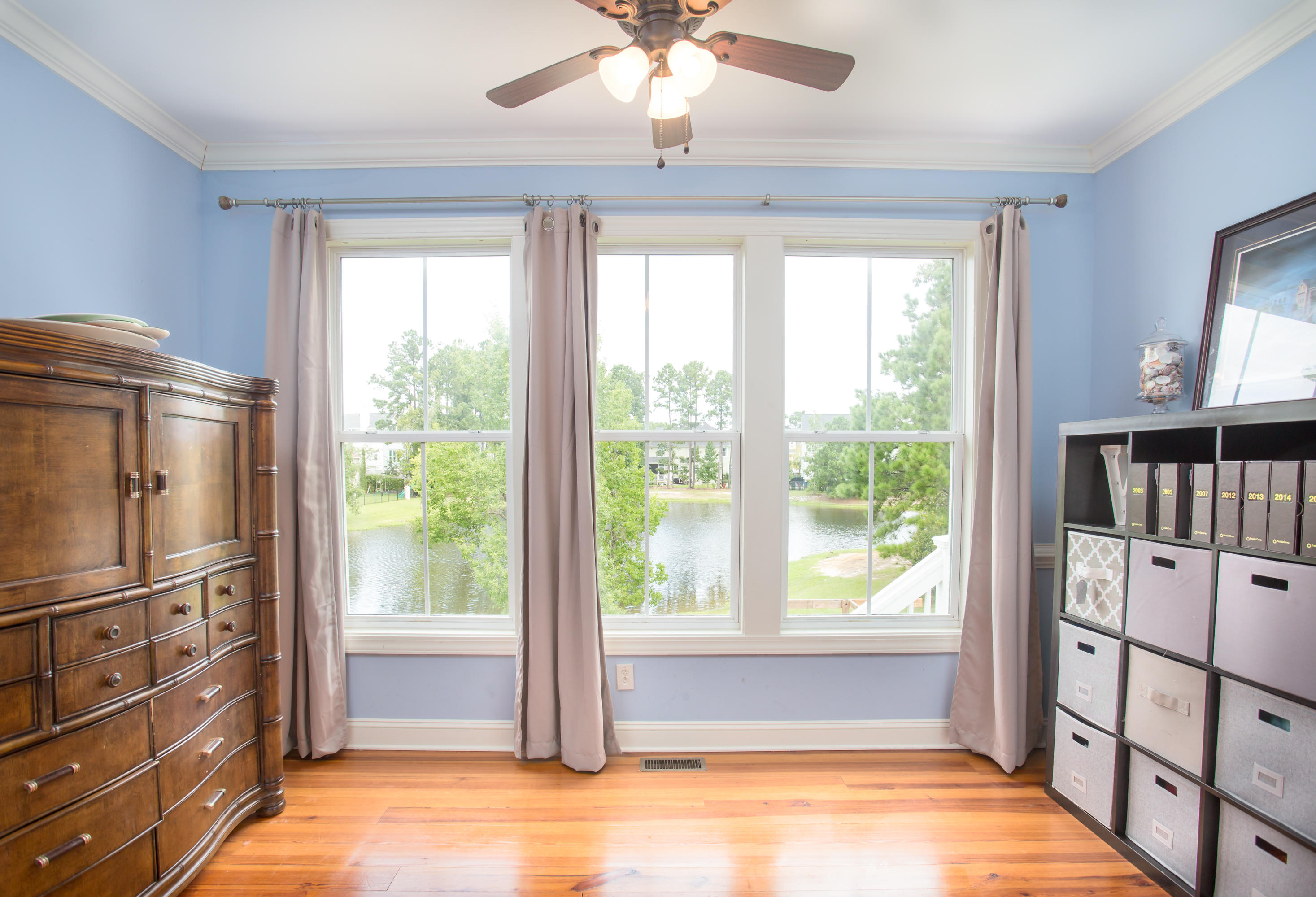 Rivertowne On The Wando Homes For Sale - 2104 Sandy Point, Mount Pleasant, SC - 19