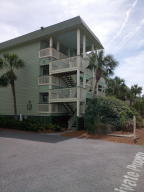 1300 Ocean Blvd., Isle of Palms, SC 29451