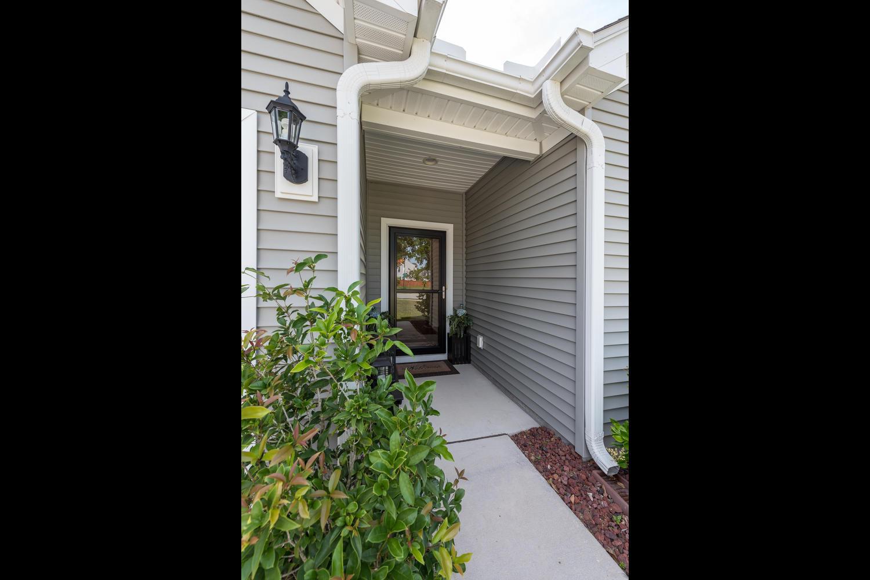 Tupelo Homes For Sale - 1350 Paint Horse, Mount Pleasant, SC - 3
