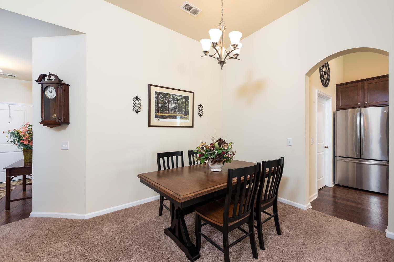 Tupelo Homes For Sale - 1350 Paint Horse, Mount Pleasant, SC - 1