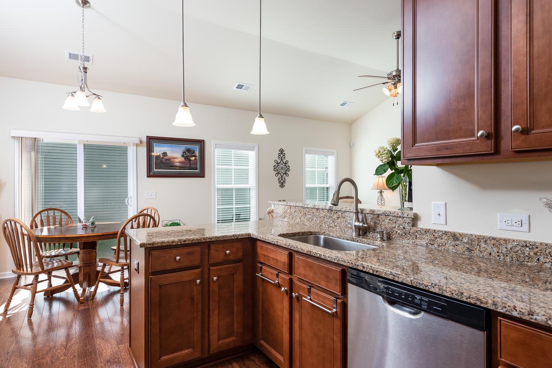 Tupelo Homes For Sale - 1350 Paint Horse, Mount Pleasant, SC - 18
