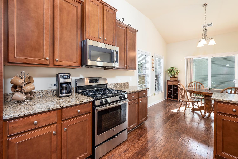Tupelo Homes For Sale - 1350 Paint Horse, Mount Pleasant, SC - 20