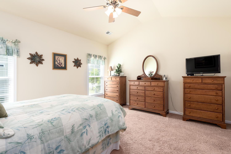 Tupelo Homes For Sale - 1350 Paint Horse, Mount Pleasant, SC - 19