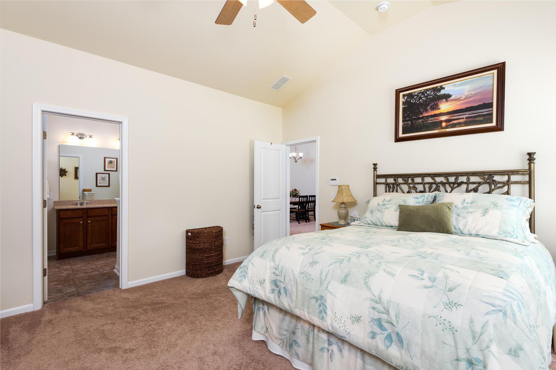 Tupelo Homes For Sale - 1350 Paint Horse, Mount Pleasant, SC - 16