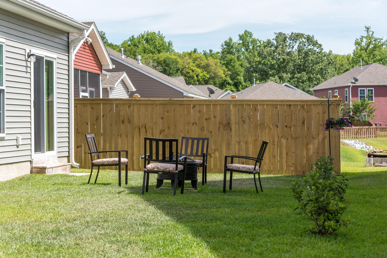 Tupelo Homes For Sale - 1350 Paint Horse, Mount Pleasant, SC - 14