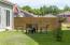 1350 Paint Horse Court, Mount Pleasant, SC 29429