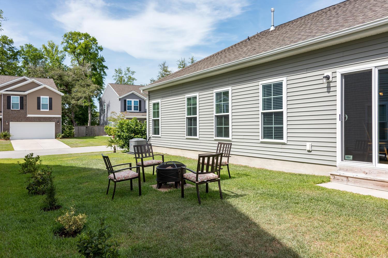 Tupelo Homes For Sale - 1350 Paint Horse, Mount Pleasant, SC - 9