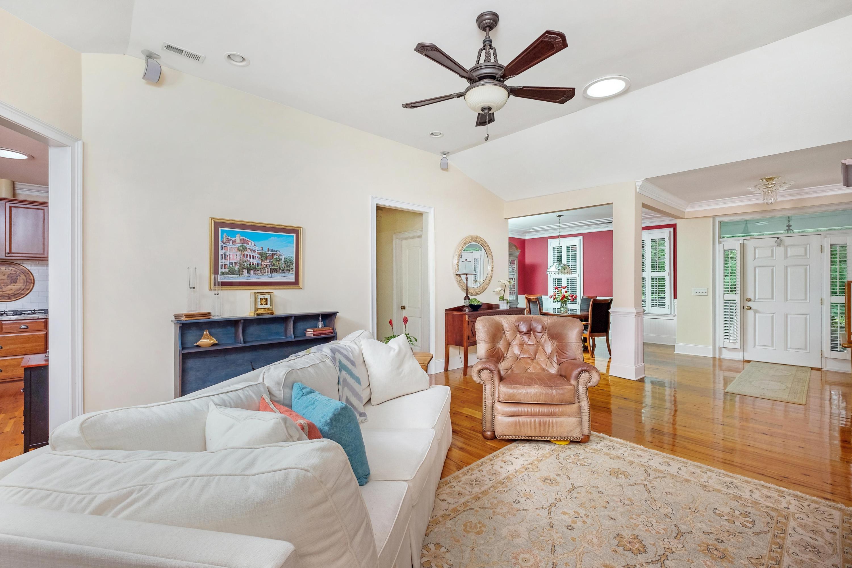Darrell Creek Homes For Sale - 3798 Saint Ellens, Mount Pleasant, SC - 5
