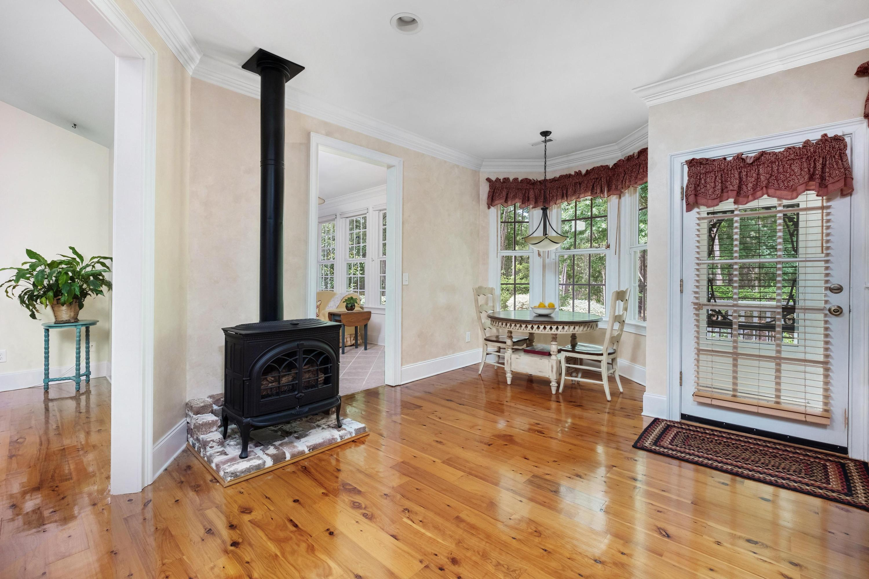 Darrell Creek Homes For Sale - 3798 Saint Ellens, Mount Pleasant, SC - 9
