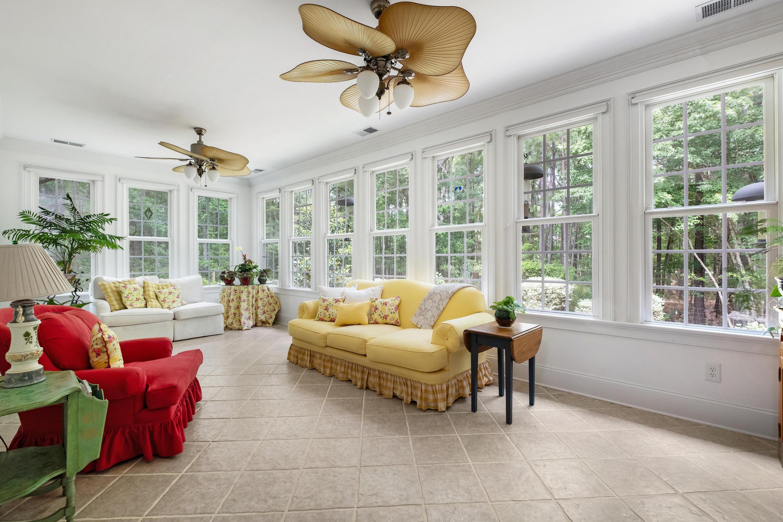Darrell Creek Homes For Sale - 3798 Saint Ellens, Mount Pleasant, SC - 8