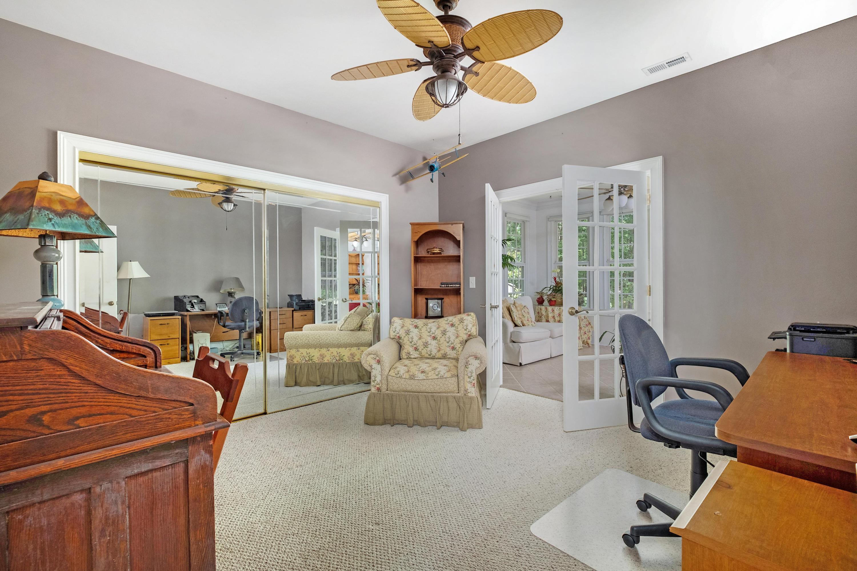 Darrell Creek Homes For Sale - 3798 Saint Ellens, Mount Pleasant, SC - 4