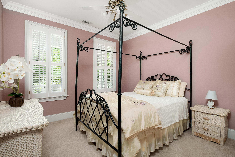 Darrell Creek Homes For Sale - 3798 Saint Ellens, Mount Pleasant, SC - 0