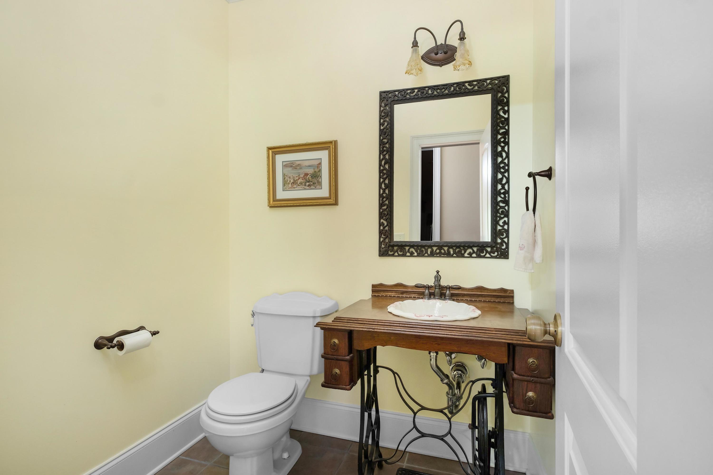 Darrell Creek Homes For Sale - 3798 Saint Ellens, Mount Pleasant, SC - 27