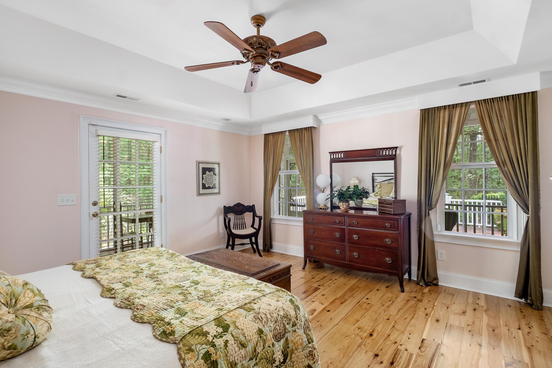 Darrell Creek Homes For Sale - 3798 Saint Ellens, Mount Pleasant, SC - 26
