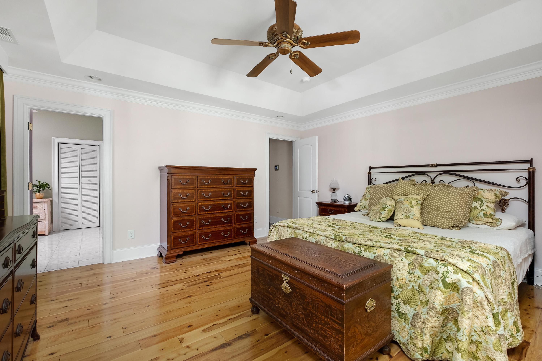 Darrell Creek Homes For Sale - 3798 Saint Ellens, Mount Pleasant, SC - 25