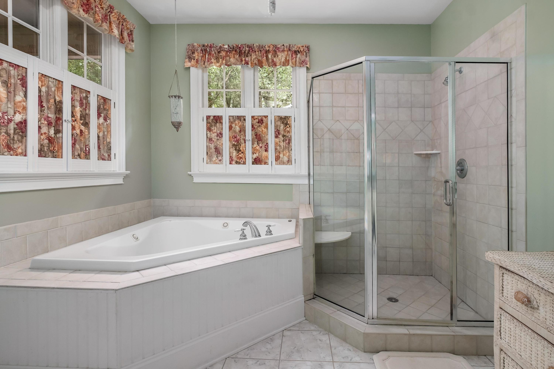 Darrell Creek Homes For Sale - 3798 Saint Ellens, Mount Pleasant, SC - 11