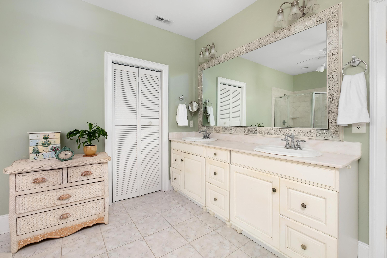Darrell Creek Homes For Sale - 3798 Saint Ellens, Mount Pleasant, SC - 23