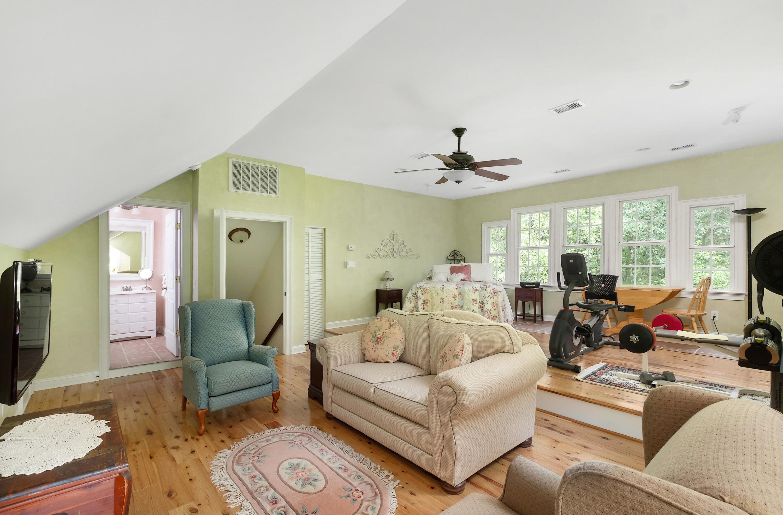 Darrell Creek Homes For Sale - 3798 Saint Ellens, Mount Pleasant, SC - 21