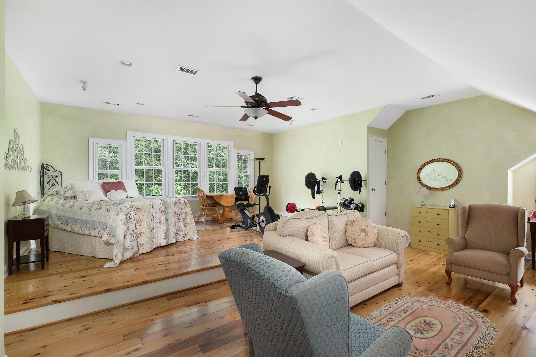 Darrell Creek Homes For Sale - 3798 Saint Ellens, Mount Pleasant, SC - 13