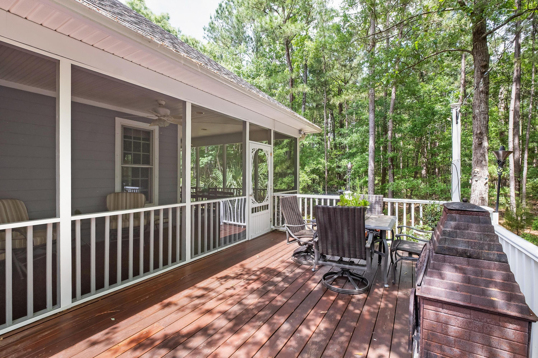 Darrell Creek Homes For Sale - 3798 Saint Ellens, Mount Pleasant, SC - 2