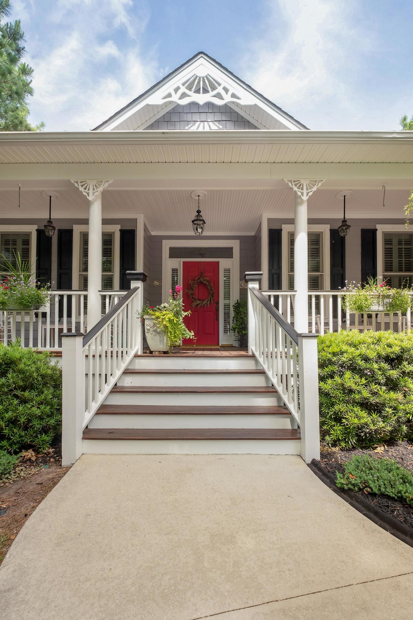 Darrell Creek Homes For Sale - 3798 Saint Ellens, Mount Pleasant, SC - 28