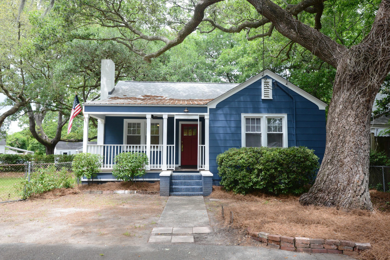 4961 Pinetree Lane North Charleston, SC 29405