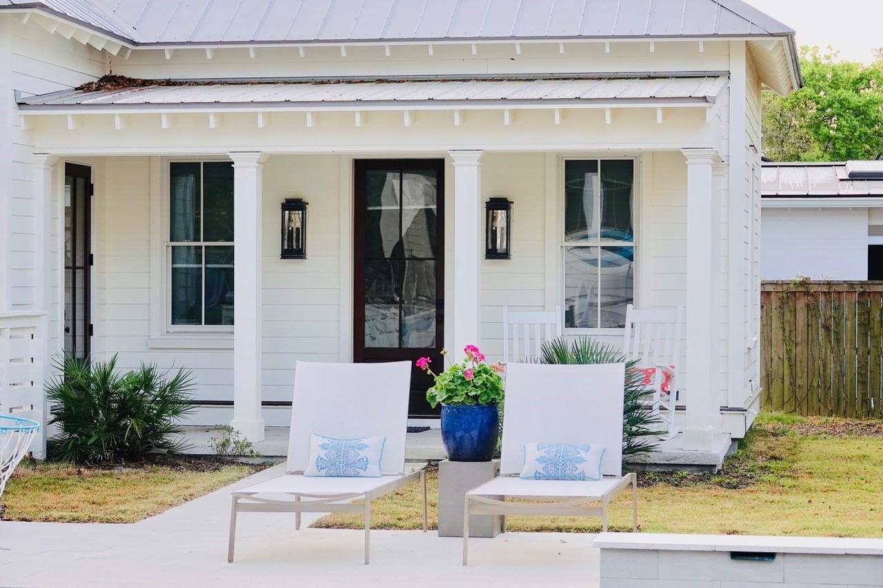 Old Village Homes For Sale - 523 Deer, Mount Pleasant, SC - 24