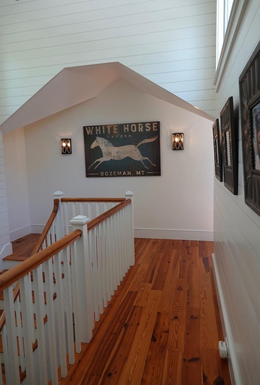 Old Village Homes For Sale - 523 Deer, Mount Pleasant, SC - 7