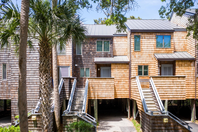 Kiawah Island Homes For Sale - 4369 Sea Forest, Kiawah Island, SC - 12